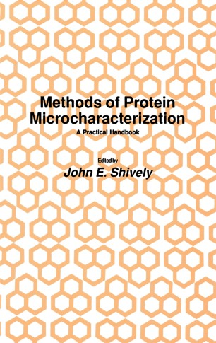 Proteome Research: Two