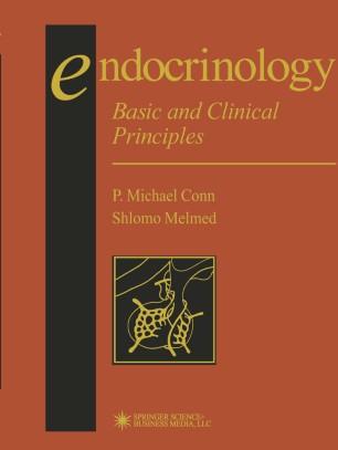 Endocrinology | SpringerLink