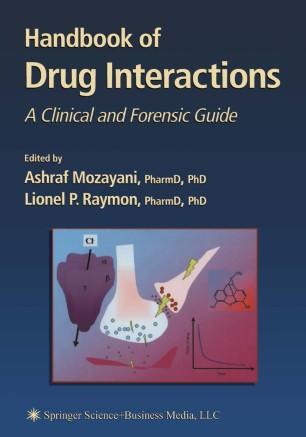 Clinical Handbook Of Psychotropic Drugs Pdf