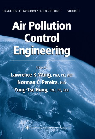 air pollution control engineering pdf free download