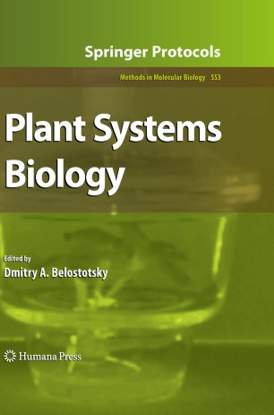 ebook plant roots from cells to systems proceedings of the 14th long ashton international symposium plant roots