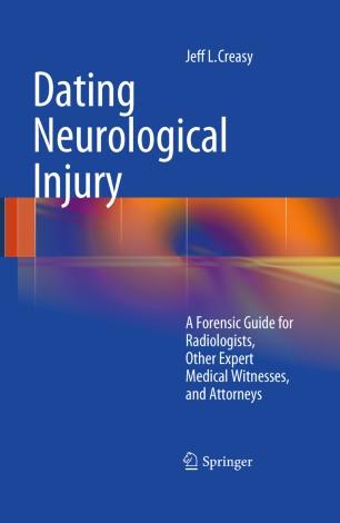 brain injury dating service