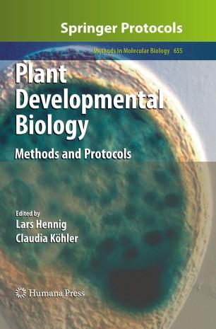 Download: Developmental Biology Gilbert Pdf.pdf