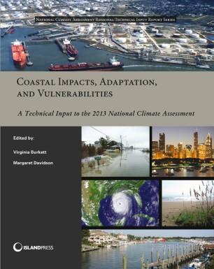 Coastal Vulnerability: Hazards and Strategies