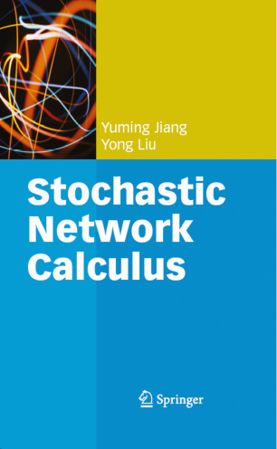 Where to begin in approaching Stochastic Calculus?