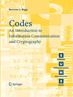 schaum series information theory and coding pdf