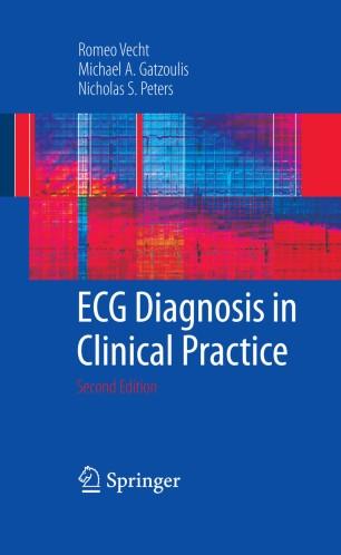 Ecg Book Pdf Free Wiring Diagram For You