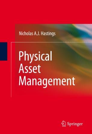 Physical Asset Management :