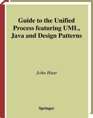 Java Design Pattern Essentials Ebook
