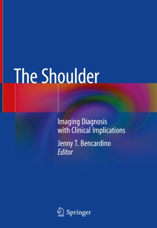 The Shoulder | SpringerLink