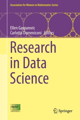 Research In Data Science Springerlink Facebook gives people the power to share and makes the world. research in data science springerlink