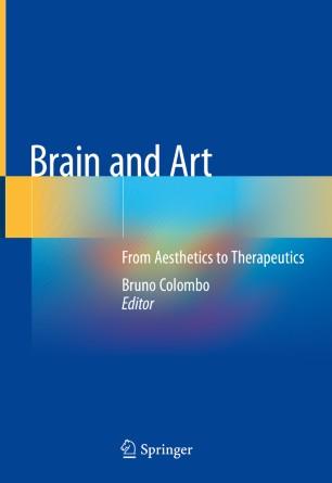 Brain 2020 978-3-030-23580-2