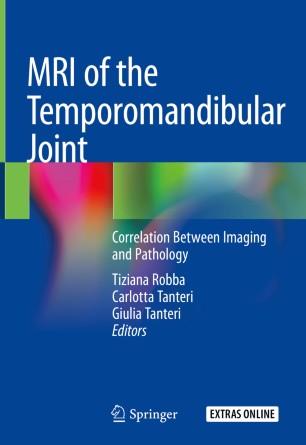 Temporomandibular Joint 2020 978-3-030-25421-6