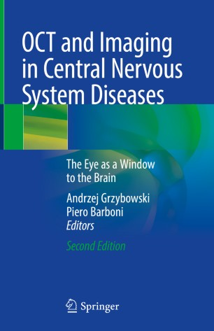 Imaging Central Nervous System Diseases 978-3-030-26269-3