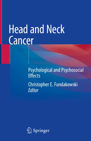 Head Neck Cancer 2020 978-3-030-27881-6