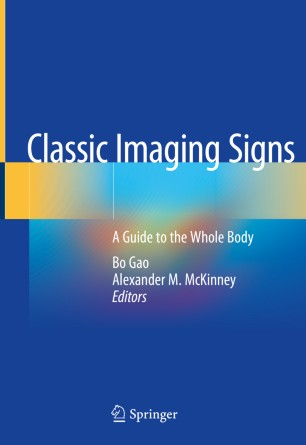 Classic Imaging Signs 2021 978-3-030-56348-6