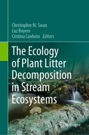 ecology_plant_litter_descomposition