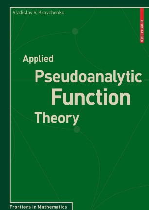 Cauchy integral formula pdf reader