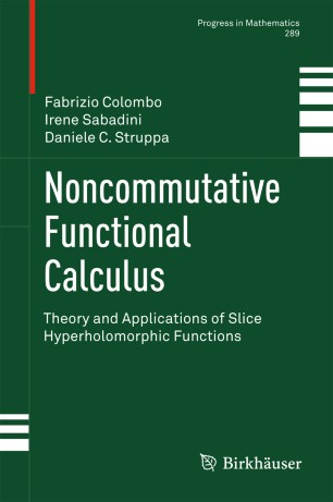 $H^{\infty}$ functional calculus and square functions on noncommutative $L^p$