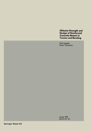 download метрология стандартизация и сертификация методические указания к выполнению контрольных работ