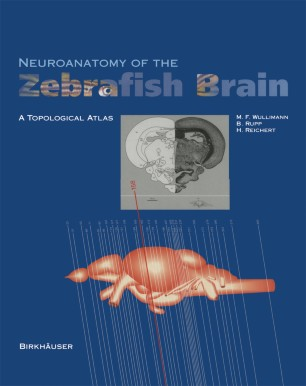 The Zebrafish Book Pdf