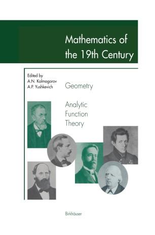 bluebook citation 19th edition pdf