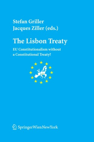European parliament after lisbon treaty pdf writer