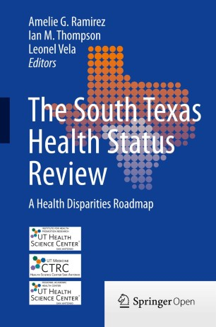 The South Texas Health Status Review