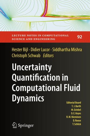 12: Fluid Dynamics and Its Biological and Medical Applications