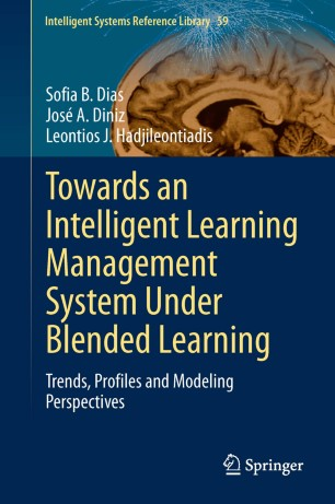 Blended learning strategy pdf