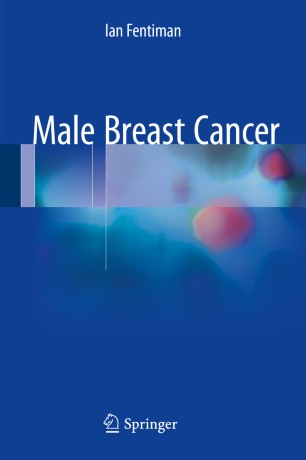 Male Breast Cancer :