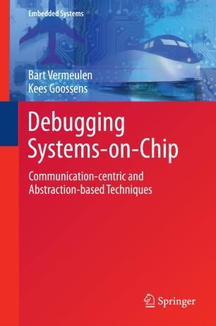 Category:System on a chip