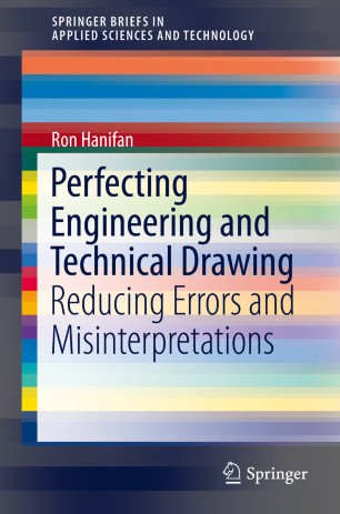 Perfecting Engineering and Technical Drawing