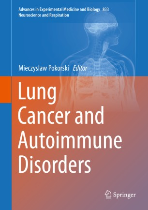Lung Cancer and Autoimmune Disorders :