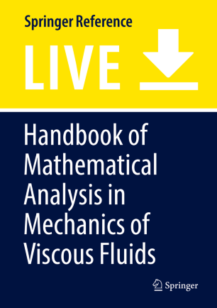 Viscous Flow Theory Pdf