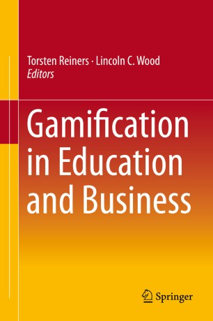 Business Gamification For Dummies Pdf