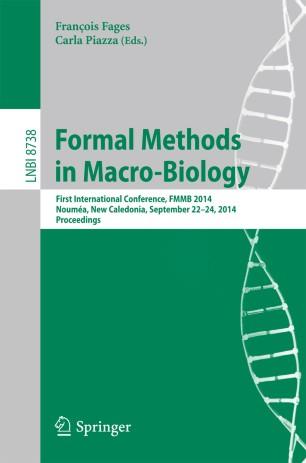 the data model resource book volume 3 pdf download
