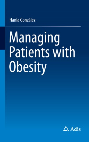 Managing Patients with Obesity :