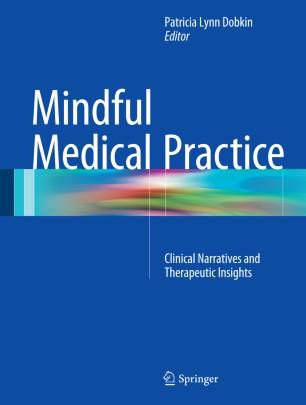Mindful Medical Practice