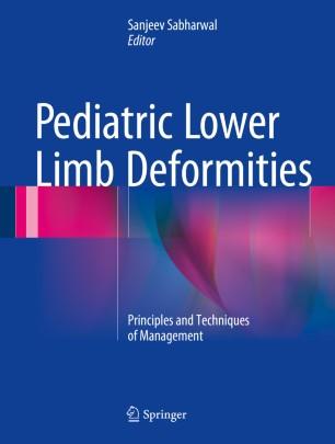 Deformity dror paley of pdf correction principles