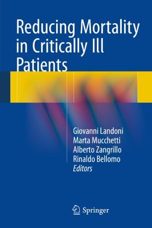 vertiges manuel de diagnostic et de réhabilitation