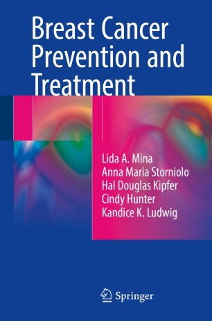 Breast Cancer Prevention and Treatment :