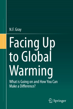 Facing Up to Global Warming