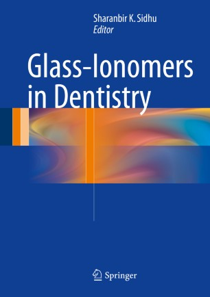 Glass-Ionomers in Dentistry :