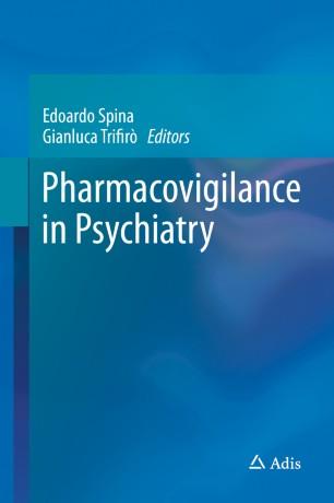 Pharmacovigilance Books Pdf