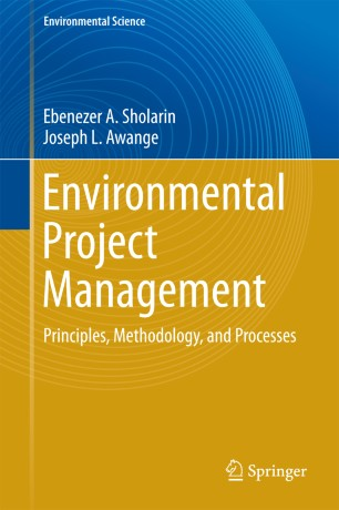 IT Project Management 2nd Edition Book