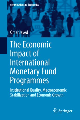 Pakistan and the International Monetary Fund