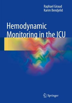 Cardiac Medicine Certification (CMC®) Online Course & Book Bundle
