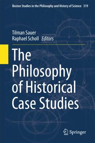 science case studies