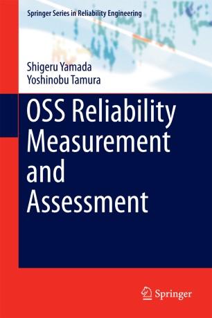Measurement Comparison Assessment